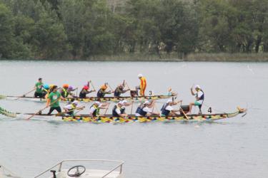 Banyoles 2012 (277)