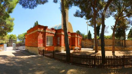 panorama_loreto1
