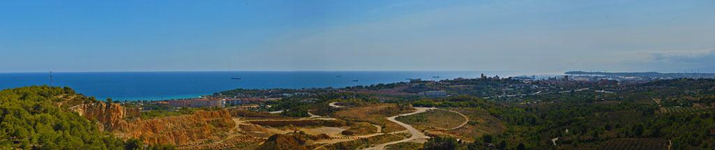 panorama_loreto3