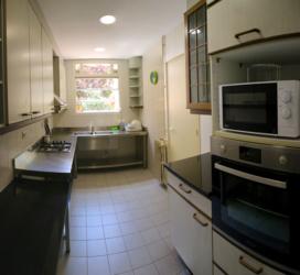 panorama_cocina