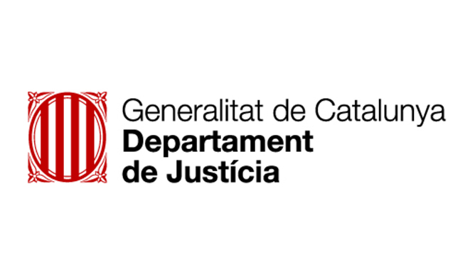 departament-de-justicia-