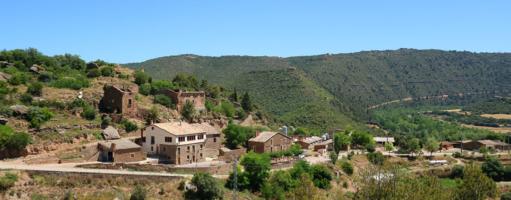 TorreblancaPano