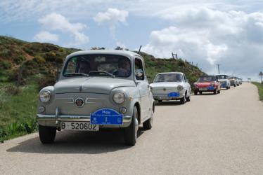 coches clasicos (3)