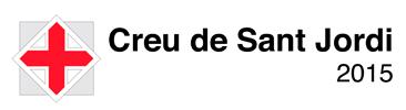 logo-creu-st-jordi